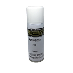KCR Super Glue Activator. 200ml