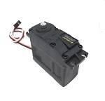 K-Power DM4000 HV Digital DC Servo. 54Kg / 0.11s