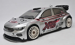 MCD XR5 Max Factory Team Spec 1/4 Scale Rally Car