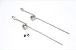 Samba Spare Parts Kit B - Wire and Screw #2260