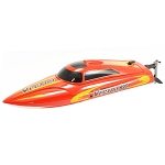 Volantex Racent Vector 30 Speed Boat - Brushed RTR #V795-3