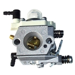 Walbro WT-813 High Performance Carburetor, 1pc