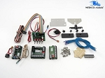 Wedico Electrical Multi-Function System for trucks. #796