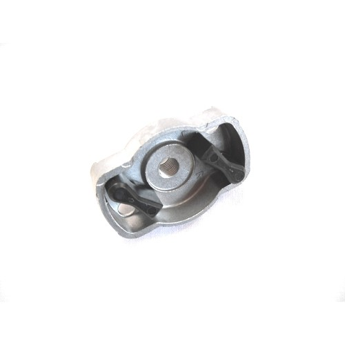Zenoah Starter Pulley for G290/G300PUM. 1pc