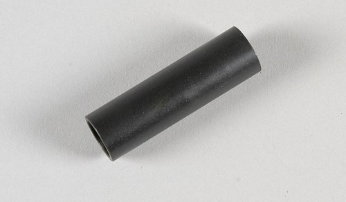 FG Distance Bushing 13X43 mm