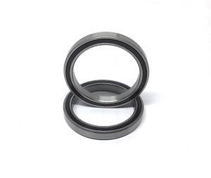 KCR High Speed Bearing 25x32x4 [6705-2RS]. 1pc