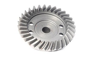 MCD (New) Rear  Diff Crown Wheel Gear Z32 062010