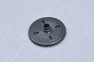 MCD Racing Front / Rear  Differential Crown Gear 39T. 1pc
