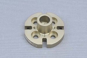 MCD Racing Pro-Bite Clutch Drive Hub. 1pc