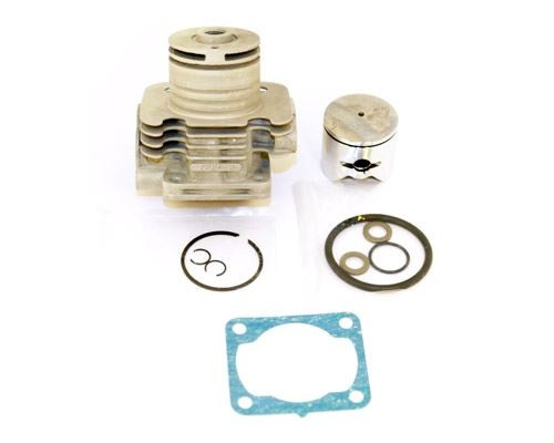 Zenoah 26cc Repair Kit for G260PUM Marine Engine