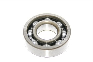 Zenoah Crankshaft Bearing. 1pc