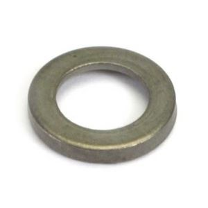 Zenoah 32cc Piston Washer. 2pcs