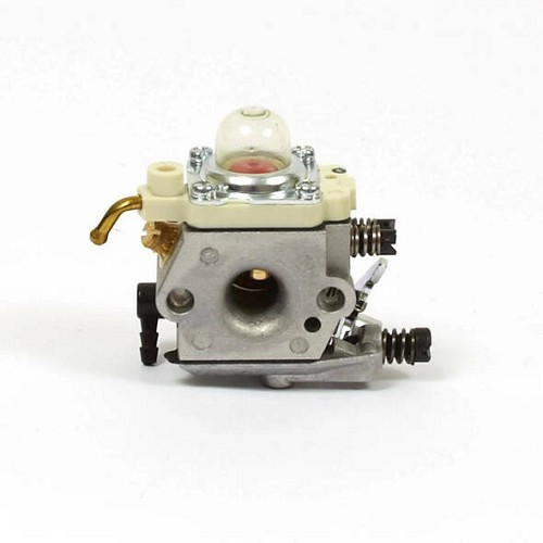 Walbro High Performance Carburettor #WT-338. 1pc